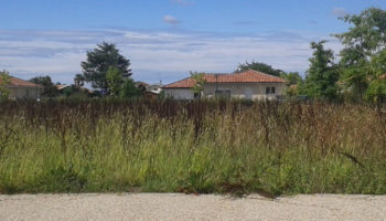Saint-Jean-de-Marsacq - 40230