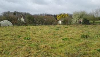 Gamarde-les-Bains - 40380