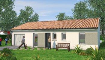 Labastide-D'armagnac - 40240