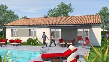 Saint-Perdon - 40090