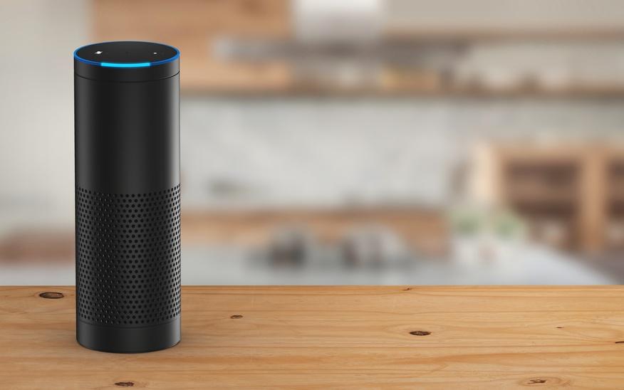 Google Home Alexa Siri  Ce QuIl Faut Savoir Sur Votre Assistant