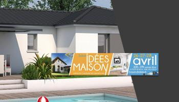 Salon Idées Maison La Teste Actualités De La