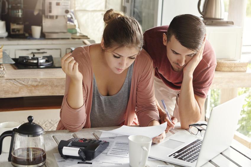 Préparer une demande de prêt immobilier