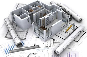 Quel Est Le Prix Moyen D Une Maison Neuve Au M2 Actualites De La Construction Batisoft