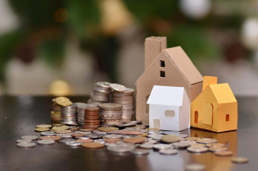 Rentabiliser sa maison astuces pour gagner un peu d argent actualit s de - Astuce construction maison ...